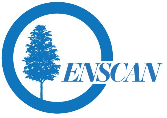 ENSCAN